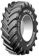 Шина 600/65R28 154D TL MACHXBIB Michelin