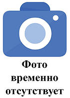 "Тачскрин (сенсор) 10.1"" 6pin Alcatel Onetouch 9010X (PN: LWGB10100180 rev-A3 ) black"