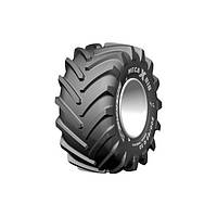 Шина 750/65R26 166A8/166В TL MEGAXBIB Michelin