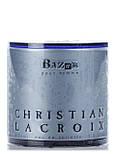 Christian Lacroix Bazar Homme EDT TESTER 100 ml  (оригинал подлинник  ), фото 4