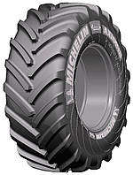 Шина IF650/60R34 165D AXIOBIB Michelin