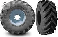 Шина VF 620/70R26 173A8 CEREXBIB Michelin