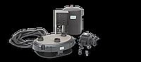 Фонтанный агрегат Water Trio