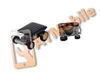 Игрушка Авто на солнечной батарее