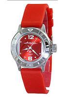 Женские часы Восток Амфибия 051224