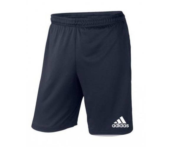 Шорты Adidas (Адидас) трикотажные мужские спортивные шорты