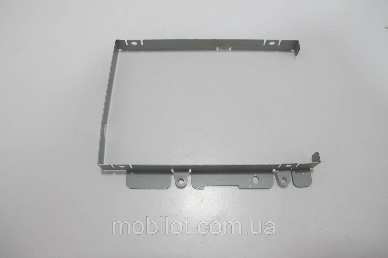 Корпус (карман, корзина, крепление) для HDD Samsung X120 (NZ-3316)