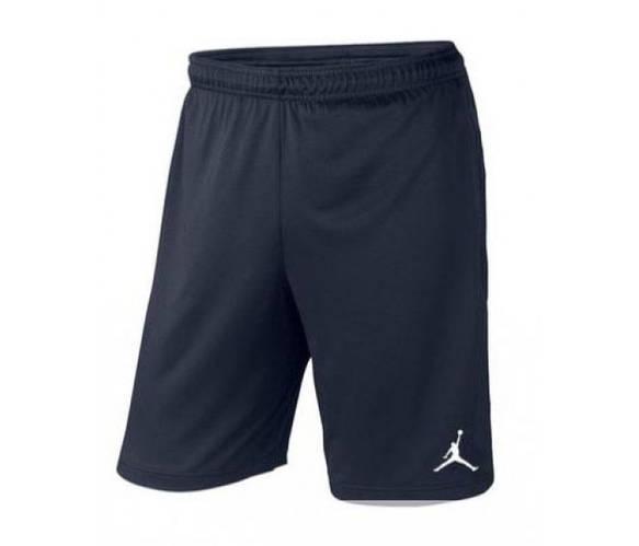 Шорты футбольные трикотажные мужские спортивные шорты двухнитка