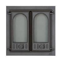Каминная дверца SVT 401, фото 1