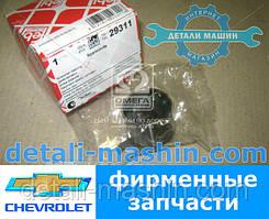 Ролик ГРМ  Авео (T250)(FEBI BILSTEIN) CHEVROLET AVEO.29311