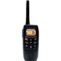 Морская радиостанция President PM-1050