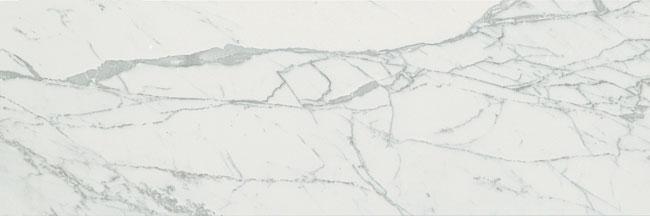 Плитка Atlas Concorde Marvel Statuario Select 30,5x91,5