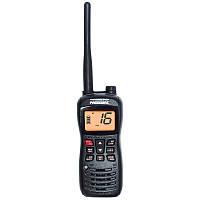 Морская радиостанция President PM-2050