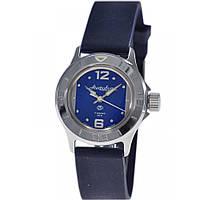Женские часы Восток Амфибия 051226