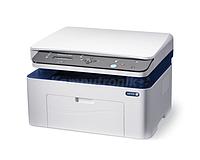 Принтер лазерный МФУ Xerox WorkCentre 3025V_BI Wi-Fi