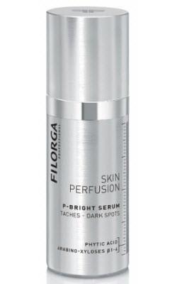Сыворотка, выравнивающая тон кожи Filorga Professional P-Bright Serum, 30 ml