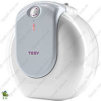 Бойлер Tesy Compact Line GCU 1515 L52 RC