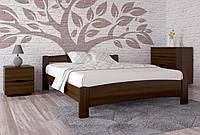 Кровать «Милана»