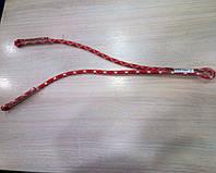 Строп (узел) Sinew из плетеного шнура 65х65 см.