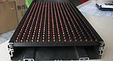Профиль 9025/4590 для P10 модулей Алюминий, фото 2