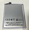 Оригинальный аккумулятор (АКБ, батарея) BT42 для Meizu M1 Note 3100mAh