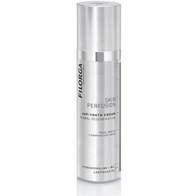Омолаживающий крем для комбинированной кожи Filorga Professional 6HP-Youth Cream, 50ml