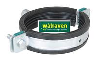 Хомут для больших нагрузок НD500 (M8/10) Walraven