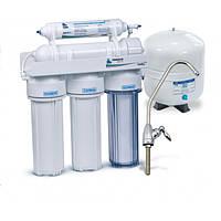 Фильтр для воды Leader RO-5