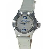 Женские часы Восток Амфибия 051266