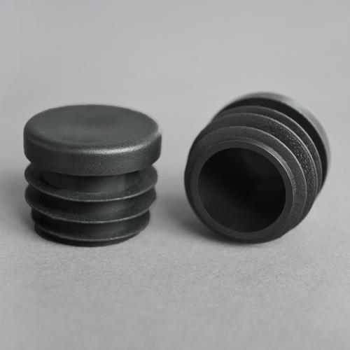 Заглушки для круглых труб