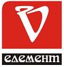 Медичний центр «V елемент»