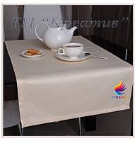 Текстильная дорожка на стол (под заказ от 50 шт)