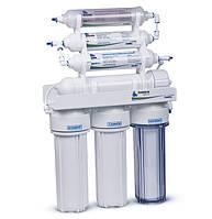 Фильтр для воды Leader RO-6  bio