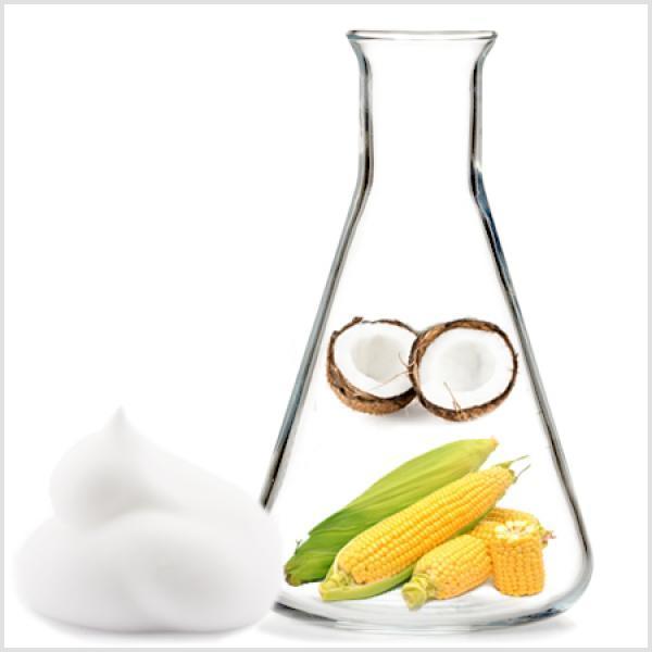 Coco-Glucoside - Коко-глюкозоид