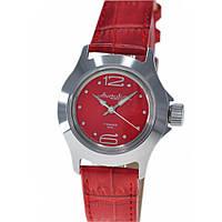 Женские часы Восток Амфибия 051339