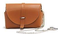 Женская сумка-клатч из экокожи 52667