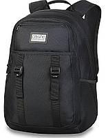 Городской рюкзак Dakine Hadley 26L black (610934897272)