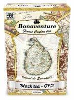 Чай чёрный Bonaventure  Оpa 100г