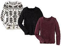 Пуловер травка Pepperts