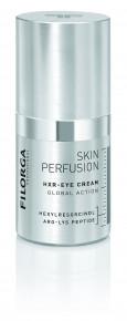Омолаживающий крем для контура глаз Filorga Professional HXR-Eye Cream, 15 ml