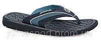 Пляжные сандалии Joma S.SURFS-204 (р. 44)