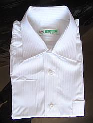 Рубашка подростковая 6Т-501