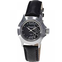 Женские часы Восток Амфибия 051343