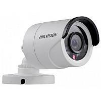 Видеокамера HIKVISION DS-2CE56C0T-IR3F