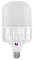 Светодиодная лампа ELM 38W E27 6500K
