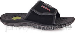 Пляжные сандалии Joma S.VAMPS-301 (р. 39;41)