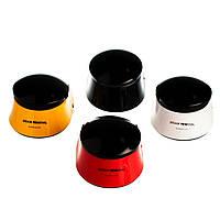 Аппарат для снятия гель-лака, черный, красный, желтый, белый