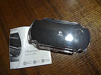 Чехол для PSP 1000 Logitech PlayGear Pocket