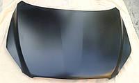 Капот Toyota RAV4 06-