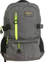 Ранец рюкзак подростковый школьный  Safari 9758